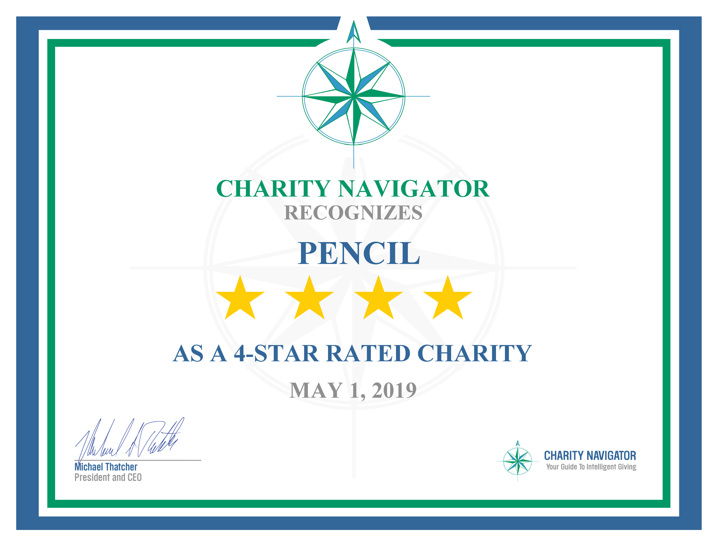 14342-certificate_Page_1.png