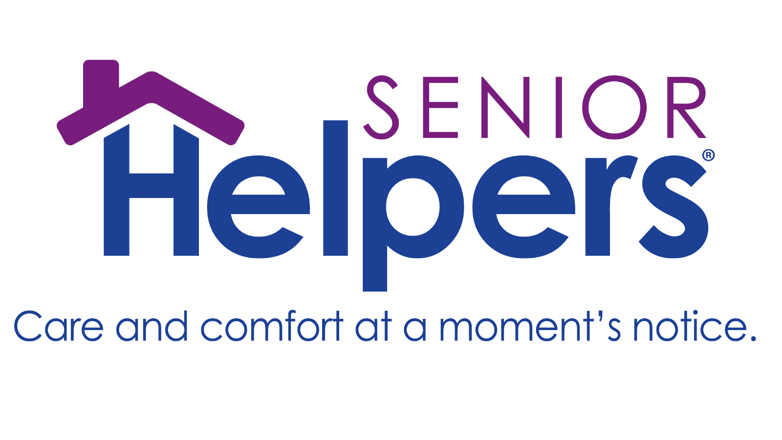 2019_SeniorHelpers.jpg