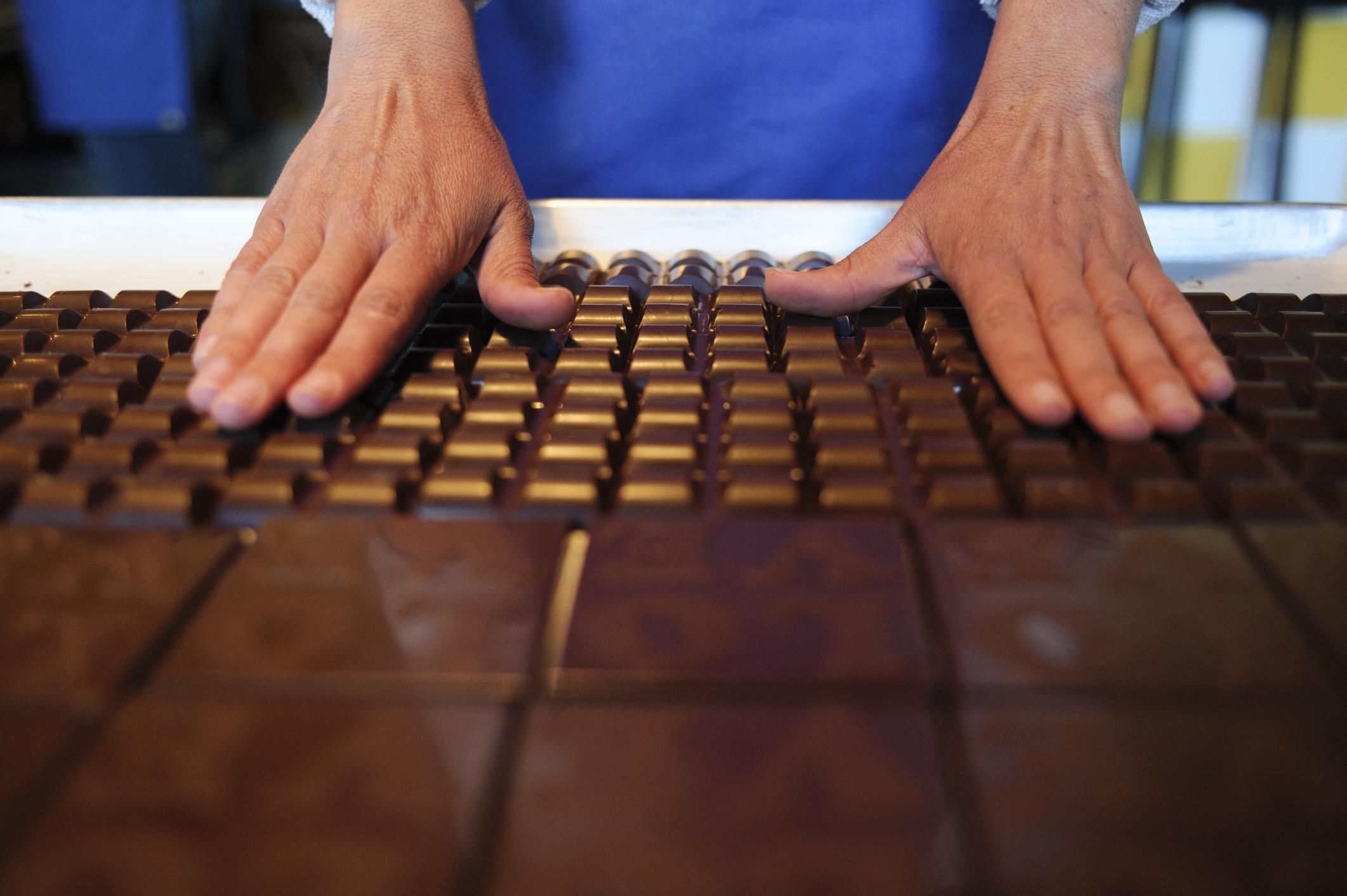 Chocolates Picacho-10.jpg