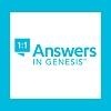 Answers-in-Genesis.jpg