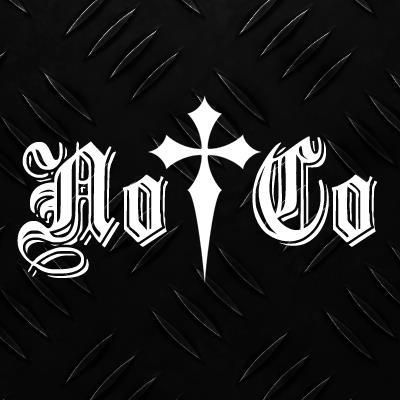 NoCo-Logo-Square1.jpg