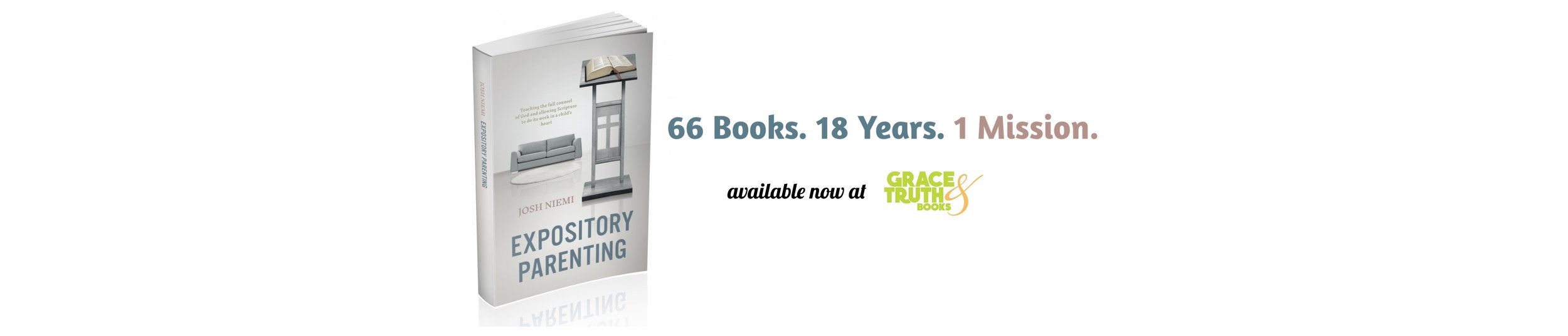 66books_GRACETRUTH_banner.jpg