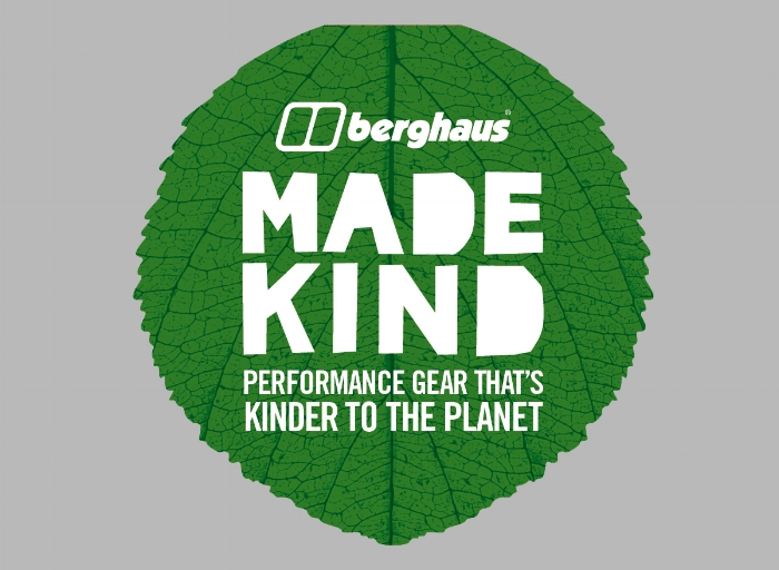 Berghaus madekind.jpg