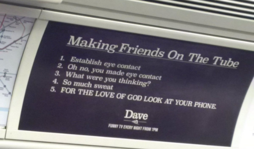 Dave advert.png