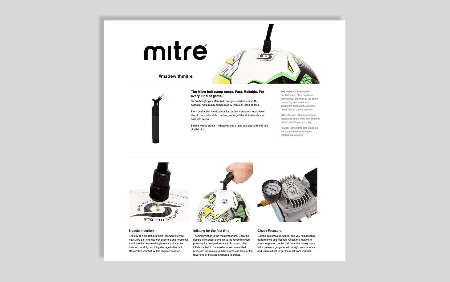 mitre_1_new.jpg