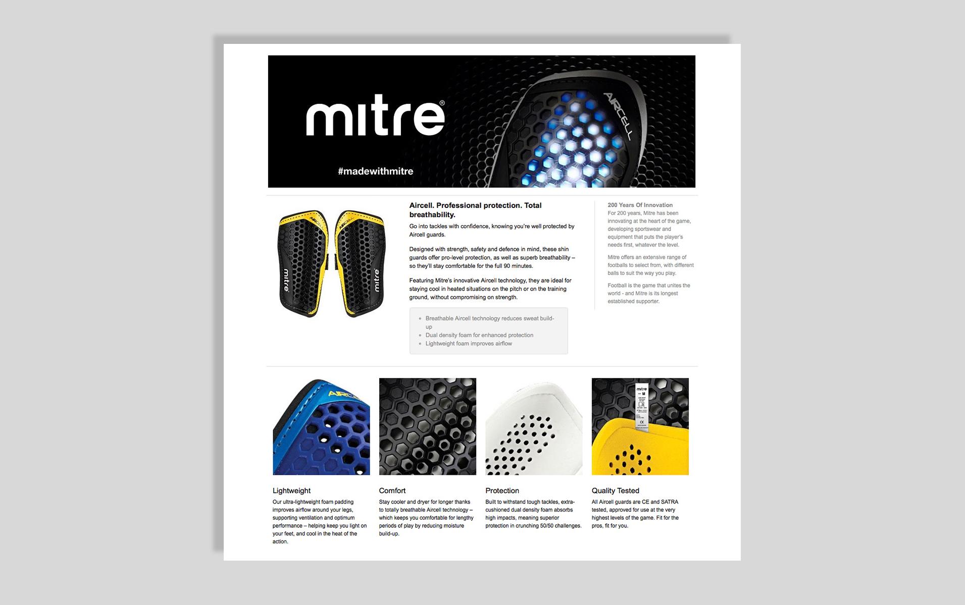 mitre_3_new.jpg