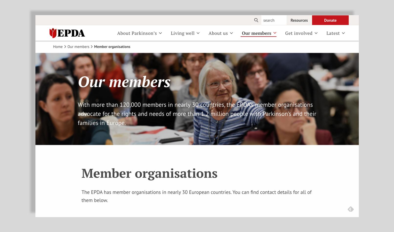 member_orgs.jpg