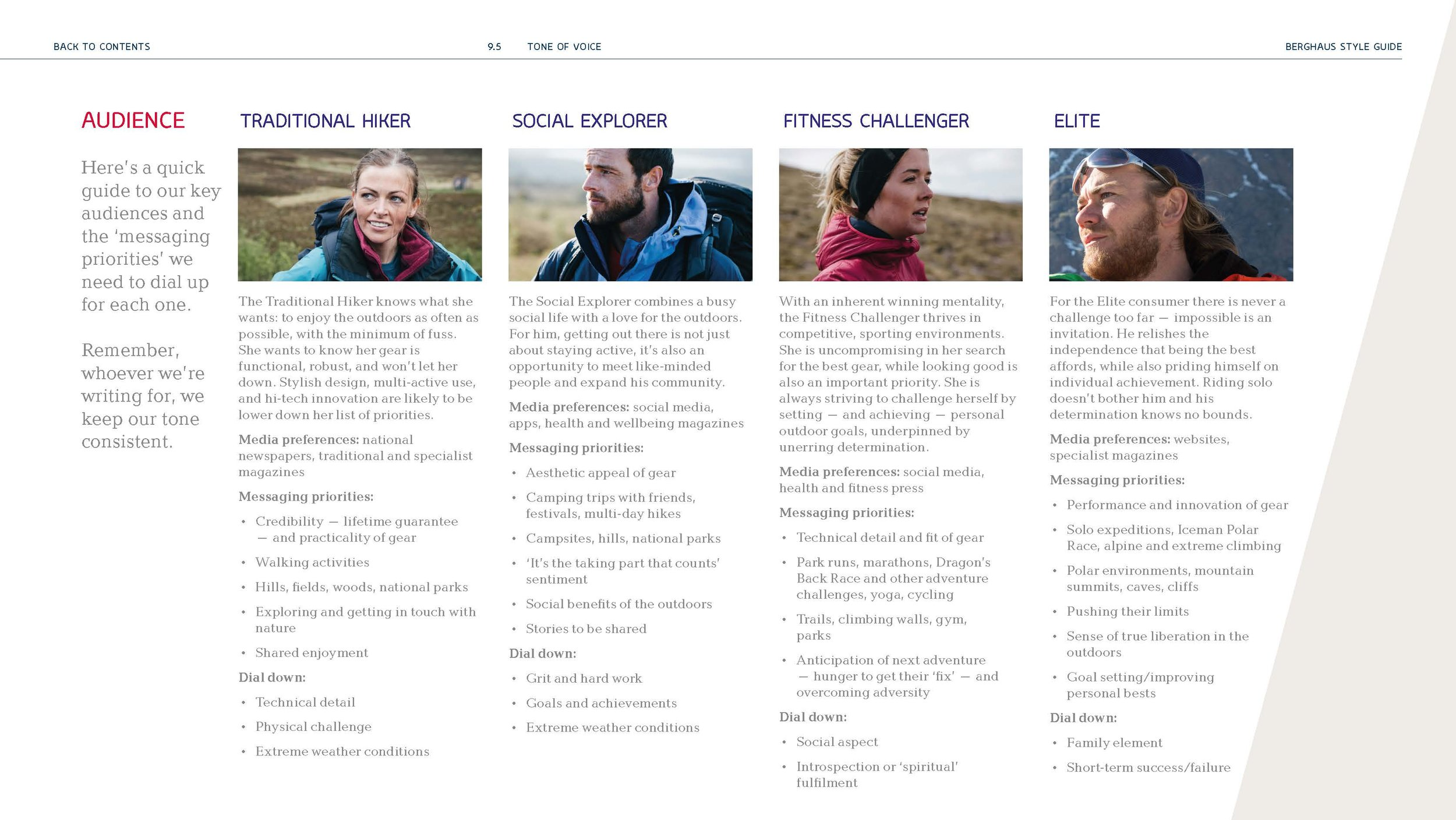 Pages from Berghaus_TOV Guidelines V2_Page_5.jpg