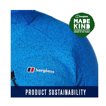 product-sustainability.jpg
