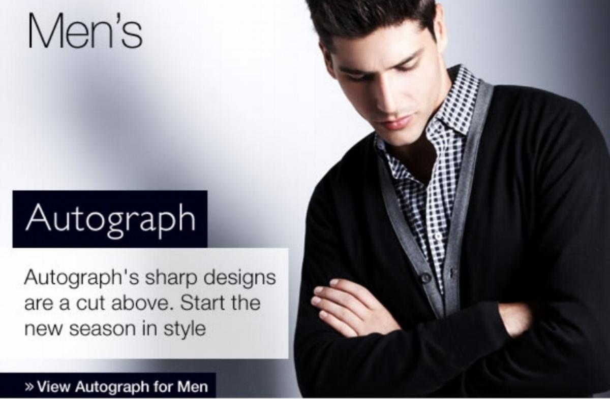 MARKS-SPENCER-AUTOGRAPH-MENS-CLOTHING-2010.jpg