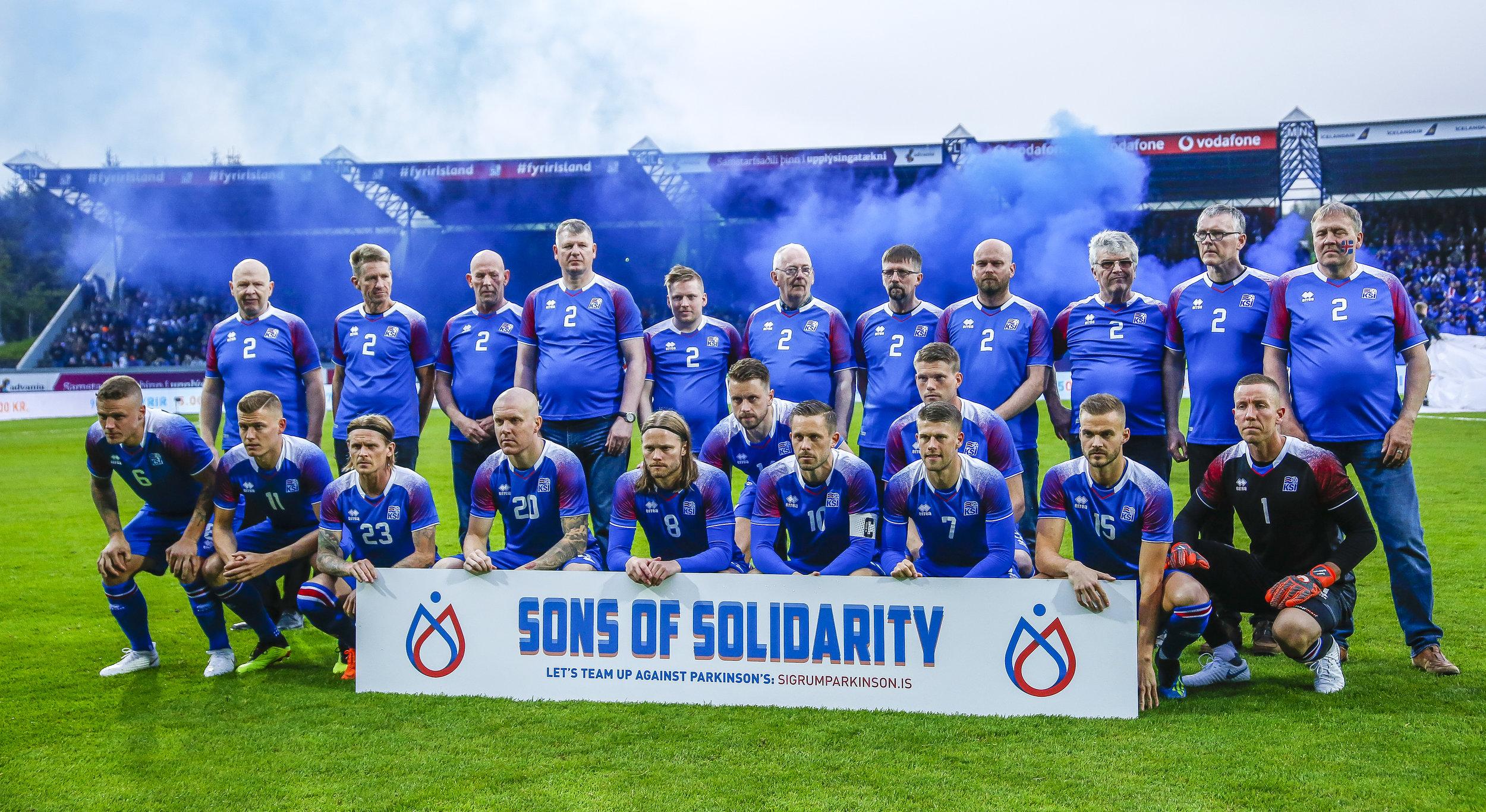 Iceland FC.jpg