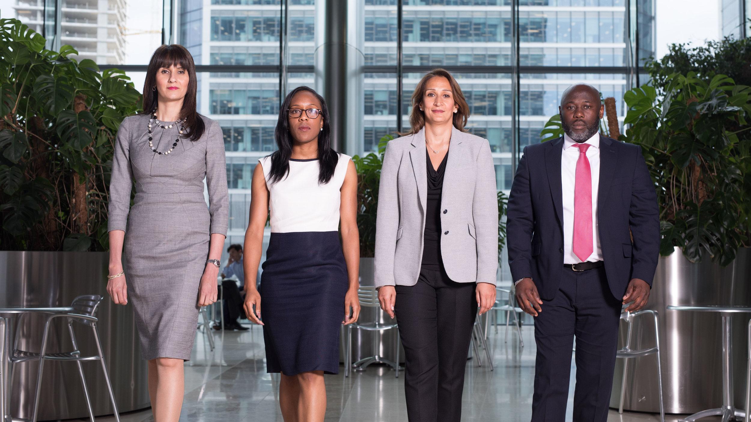 Winners Lead Barclays Diversity-25.jpg