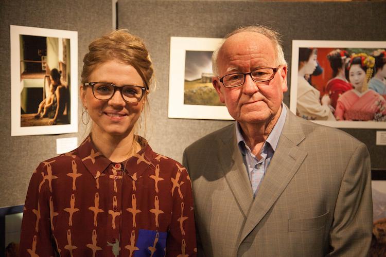 Mervyn Peak Awards Exhibition lead.jpg