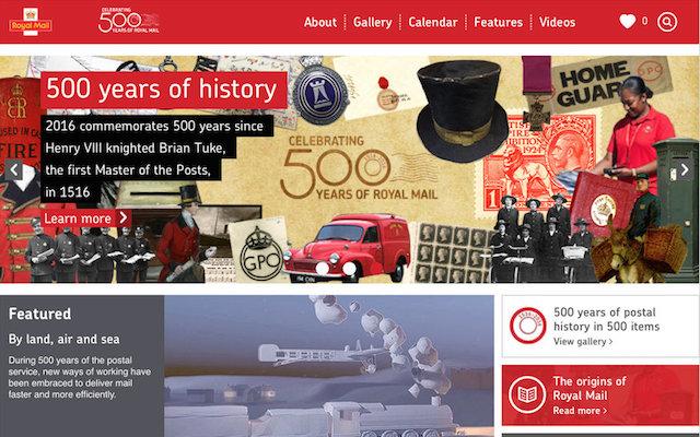 190125 Royal Mail 500 years.jpg