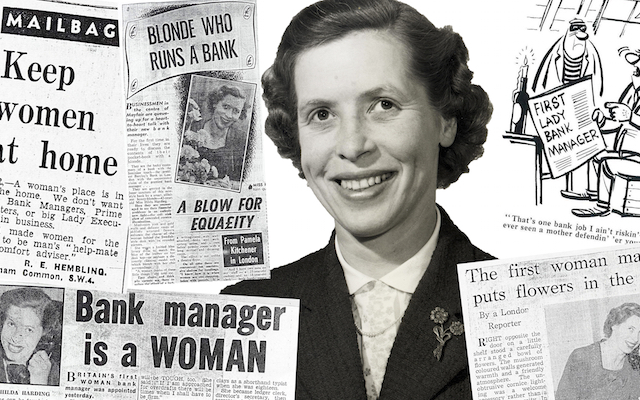 190125 Hilda Harding newspaper.jpg
