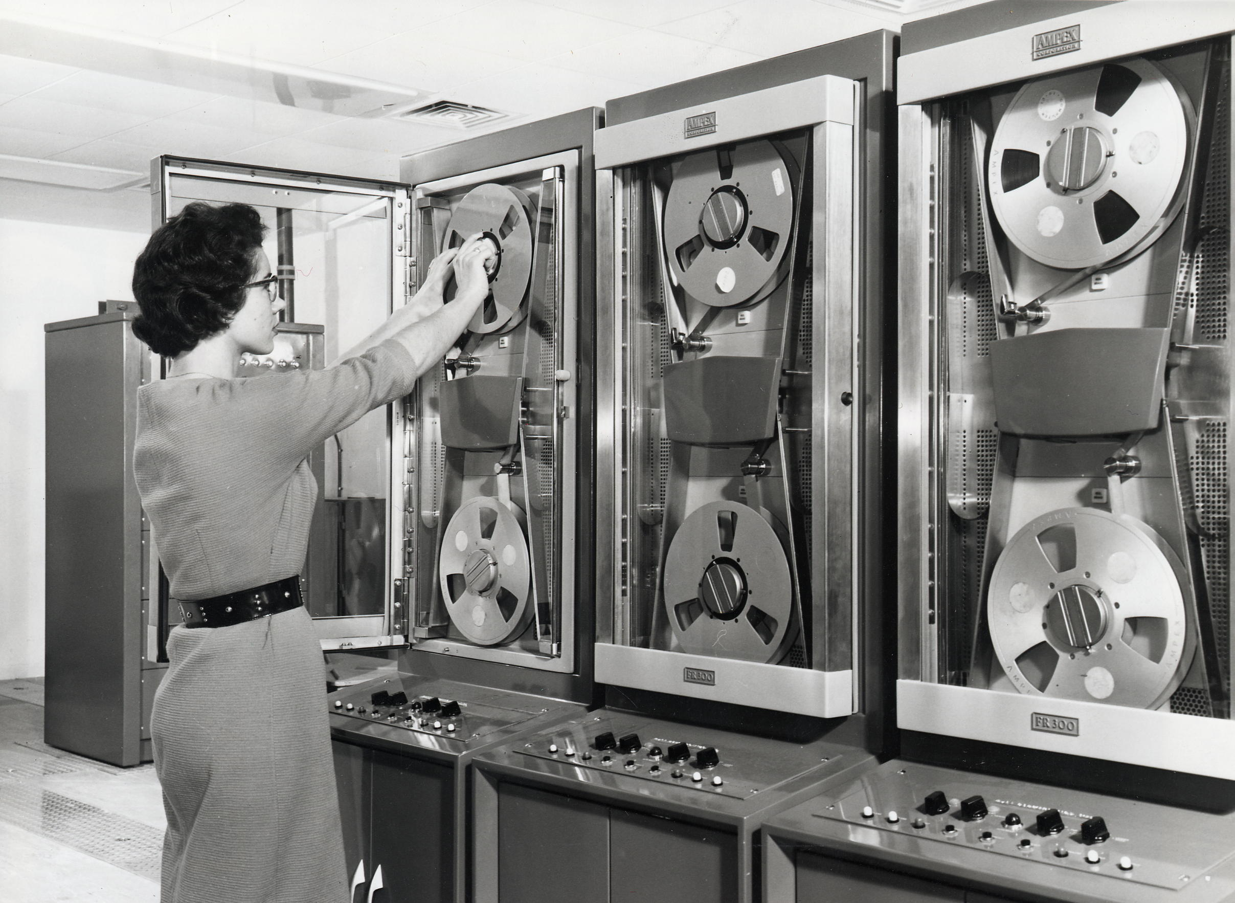 First Computers body image.jpg
