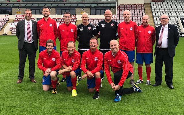 UK Parkinson's Football Speak Media Images of the Month.JPG