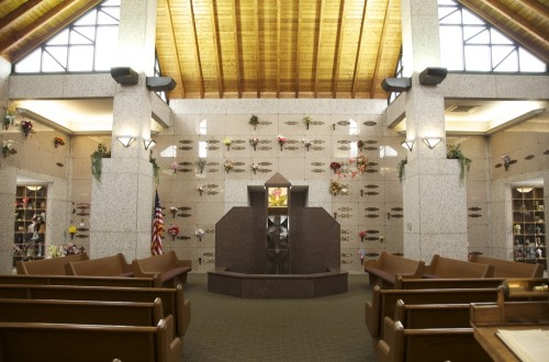 4-Mausoleum-Chapel-of-Peace-500x330.jpg