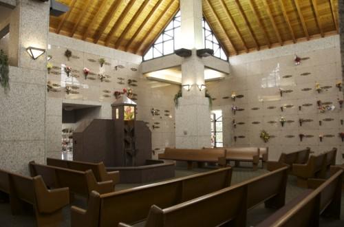 5-Mausoleum-Chapel-of-Peace-Angle-500x330.jpg
