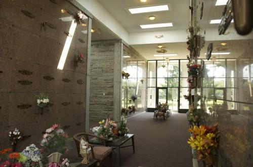 6-Mausoleum-Interior-500x330.jpg