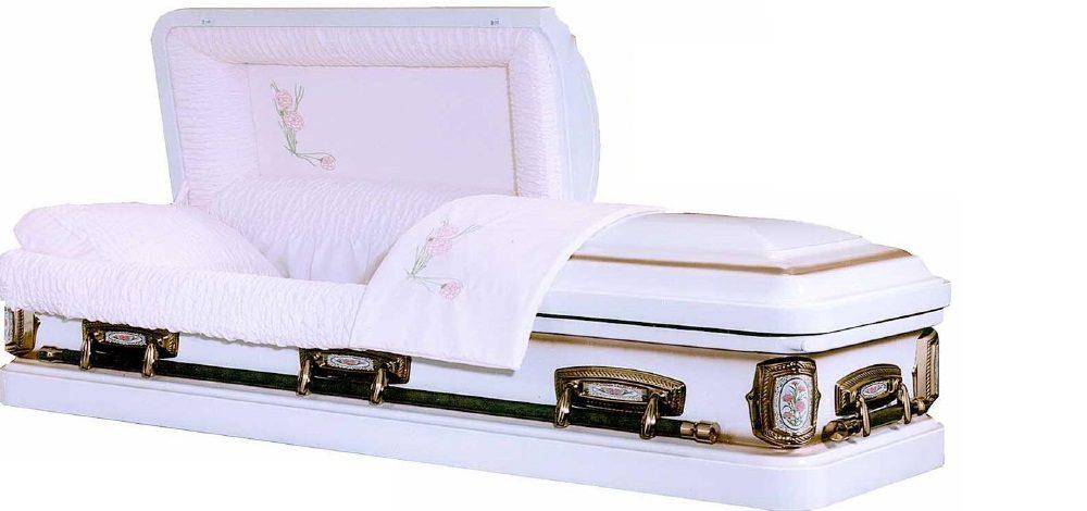 carnation-casket-1000x470.jpg