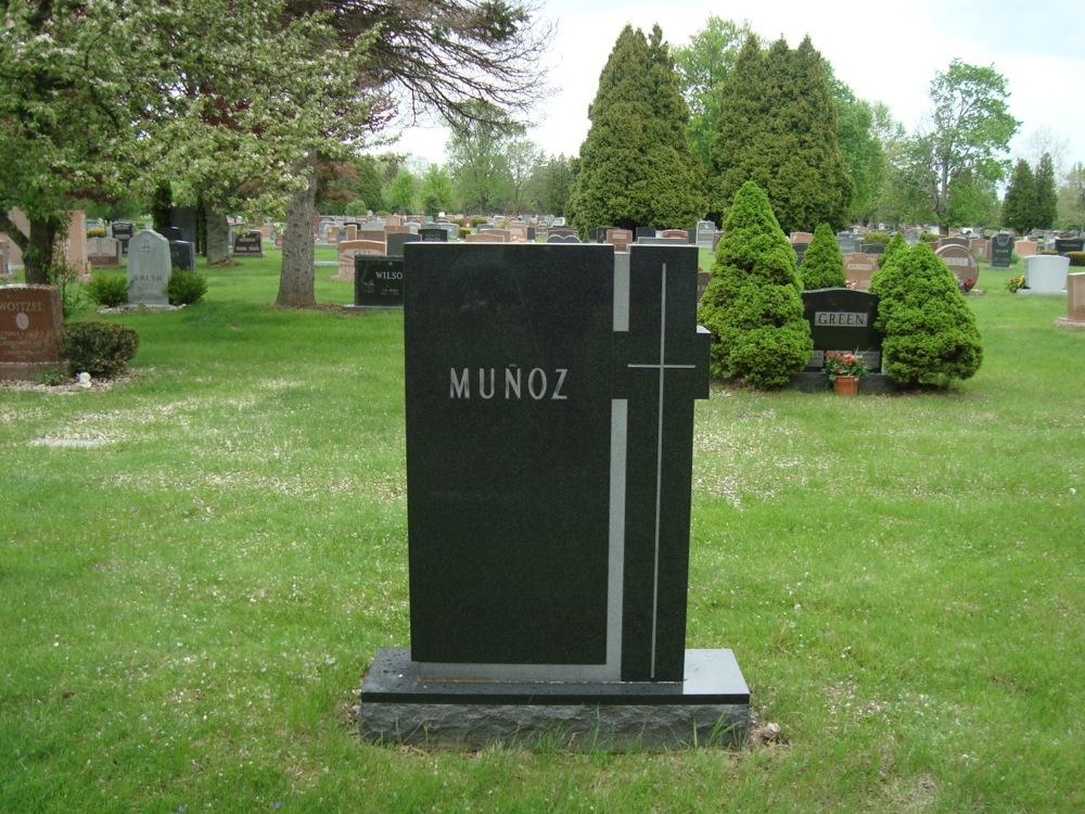 Monument-Sample-49.jpg