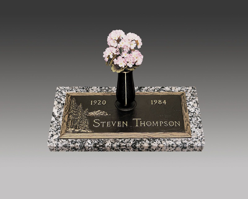 Bronze-Memorial_GB-72-V1-Evergreen.jpg