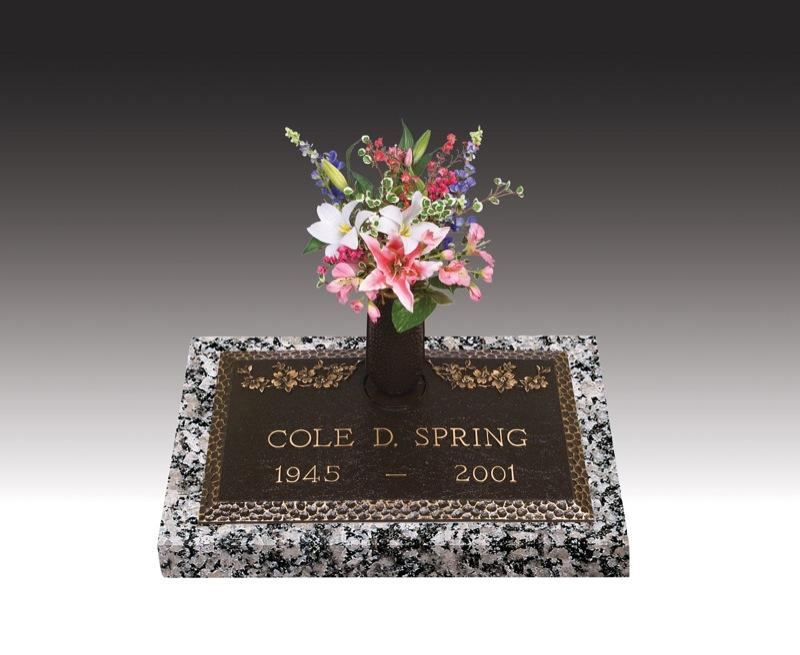 Bronze-Memorial_GB-401-V1-Dogwood-Indiv.jpg