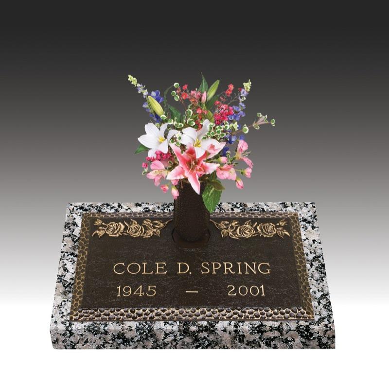 Bronze-Memorial_GB-402-V1-Rose-Indiv.jpg