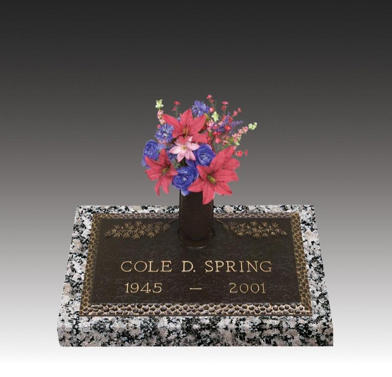 Bronze-Memorial_GB-405-V1-Pine-Indiv.jpg