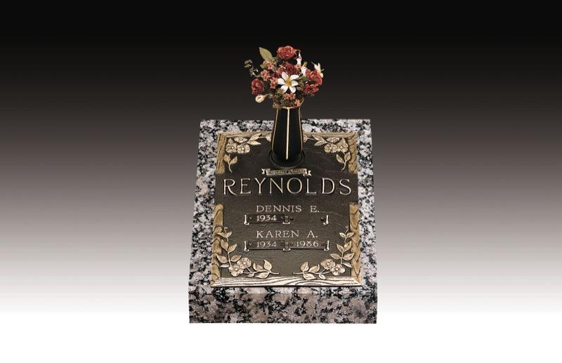 Bronze-Memorial_Reynolds-flat.jpg