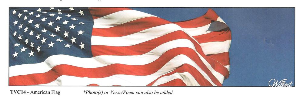 TVC14-AmericanFlag.jpg