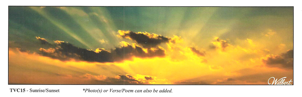TVC15-SunriseSunset.jpg