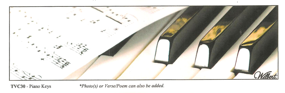 TVC30-PianoKeys.jpg