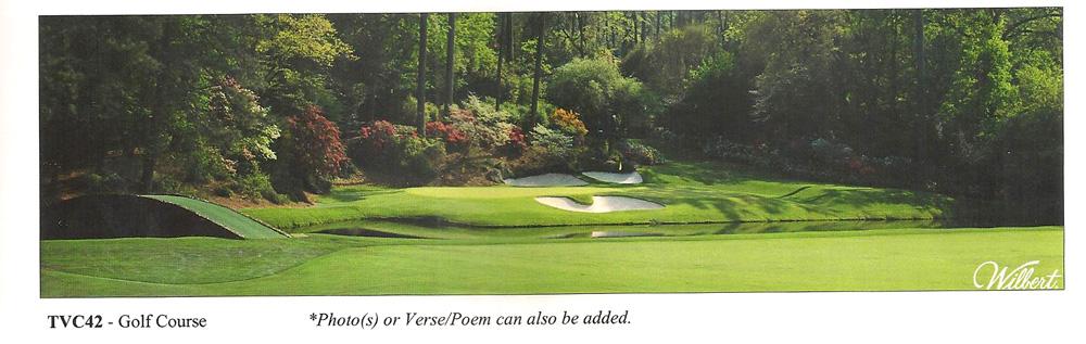 TVC42-GolfCourse.jpg