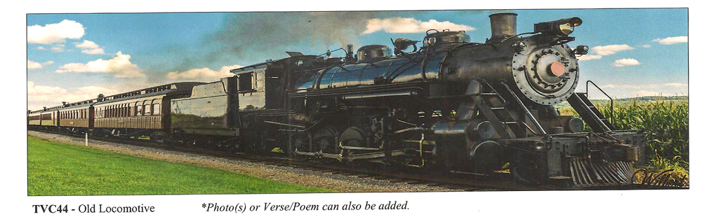 TVC44-OldLocomotive.jpg