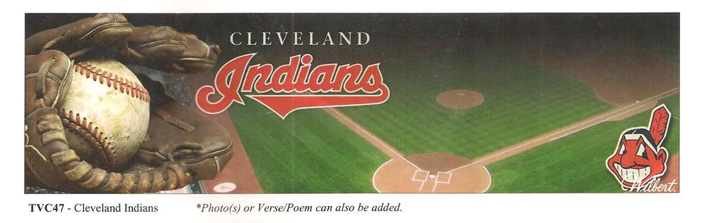TVC47-ClevelandIndians.jpg