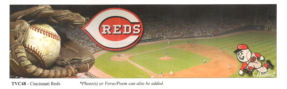 TVC48-CincinnatiReds.jpg