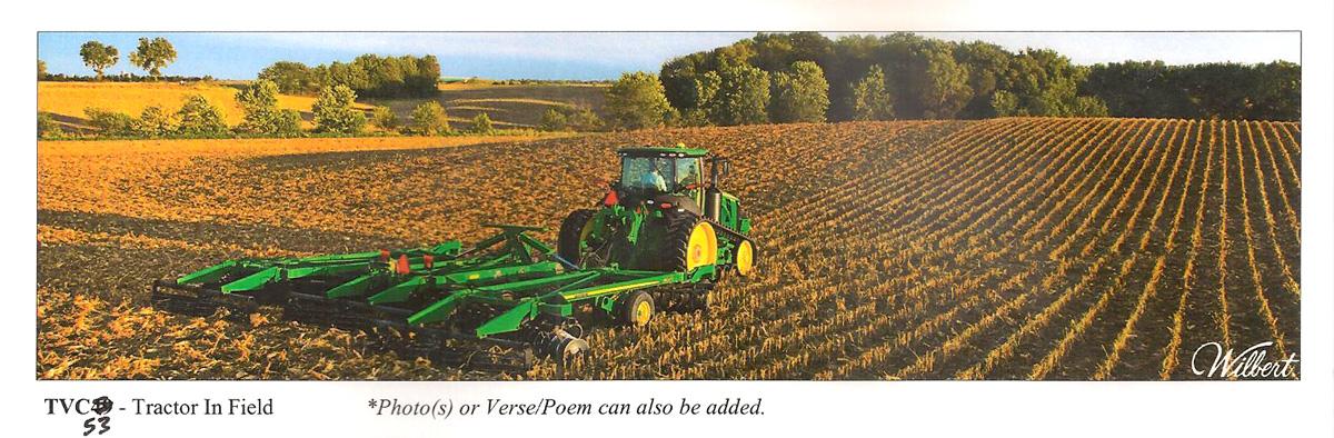 TVC53-Tractor.jpg