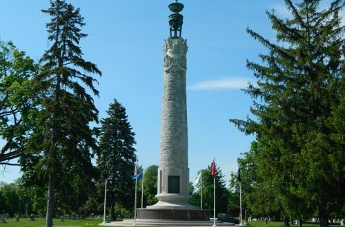 Veterans-Memorial-Tower-01.jpg