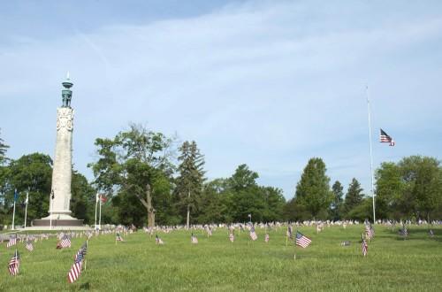 Veterans-Memorial-Tower-05.jpg