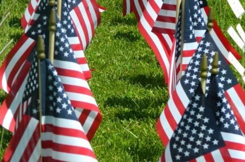 Veterans-Memorial-Tower-07.jpg