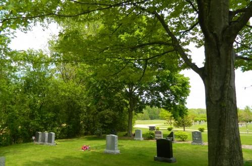 Cremation-Ground-Burial-05.jpg