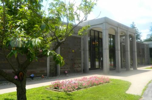 Mausoleum-Niches-01.jpg