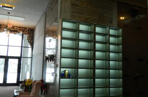 Mausoleum-Niches-02.jpg