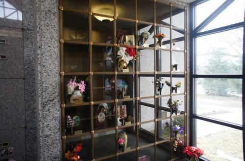 Mausoleum-Niches-06.jpg