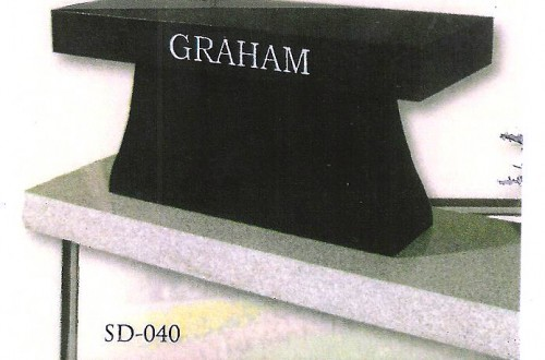 Monument-Bench-Estate-33A-03.jpg