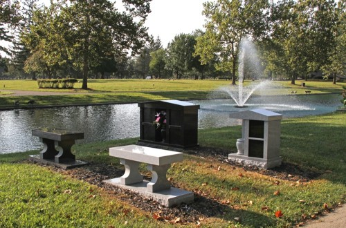 Cremation-Swan-Lake-Columbariums.jpg