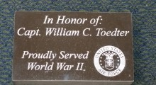 Veterans-Marker.jpg