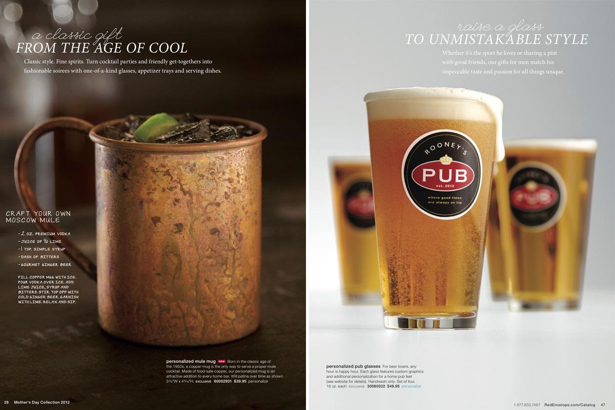Beverages_Combine.jpg